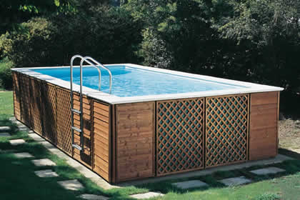 piscina fuoriterra 1