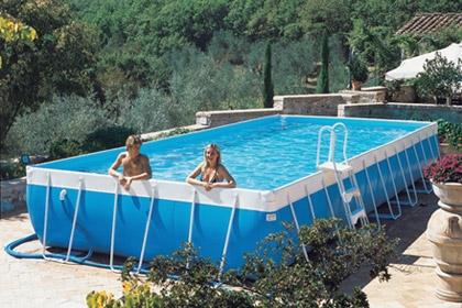 piscina fuoriterra 2