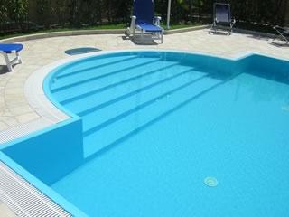 piscina acciaio 2