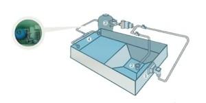 piscine isoblock liner 2