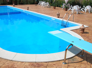 ristrutturazione piscina 2