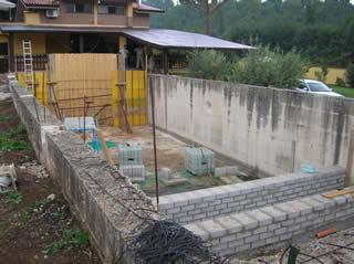 ristrutturazione piscina 3