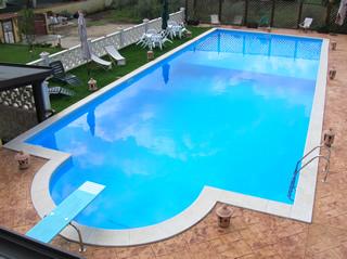 ristrutturazione piscina 4