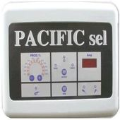 Pacific Sel 100