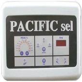Pacific Sel 100