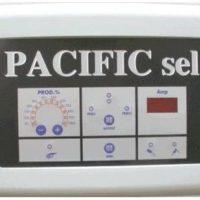 pcific sel 100