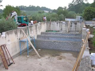 ristrutturazione piscina 1